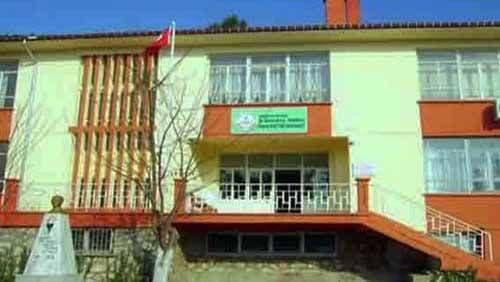 Antalya Akseki Hem Halk Eğitim Kursları