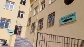 İstanbul Arnavutköy Hem Halk Eğitim Kursları