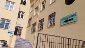 İstanbul Arnavutköy Hem Halk Eğitim Merkezi