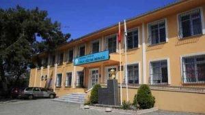 İstanbul Avcılar Halk Eğitim Merkezi Müdürlüğü