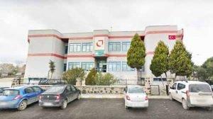İzmir Aliağa Tüpraş Halk Eğitim Merkezi