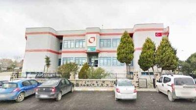 İzmir Aliağa Tüpraş Halk Eğitim Kursları