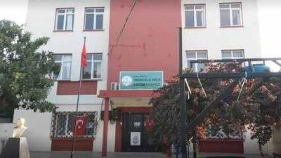 Adana İmamoğlu Hem Halk Eğitim Kursları