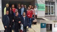Adana Karataş Halk Eğitim Kursları