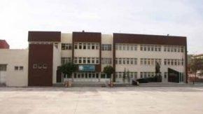 Ankara Etimesgut Hem Halk Eğitim Kursları