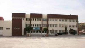 Ankara Etimesgut Hem Halk Eğitim Merkezi