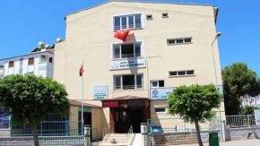 Antalya Alanya Halk Eğitim Kursları