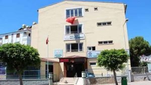 Antalya Alanya Halk Eğitim Merkezi