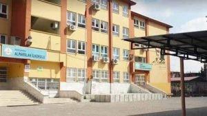 Adana Çukurova Halk Eğitim Merkezi