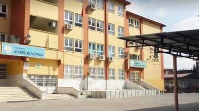 Adana Çukurova Halk Eğitim Kursları
