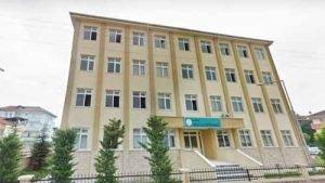 Bursa İnegöl Hem Halk Eğitim Merkezi