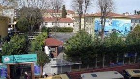 İstanbul Bakırköy Hem Halk Eğitim Kursları