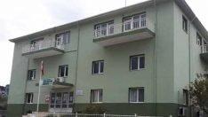 İzmir Beydağ Hem Halk Eğitim Kursları