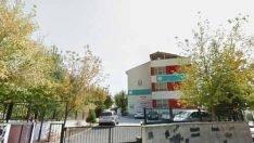 Ankara Gölbaşı Halk Eğitim Kursları