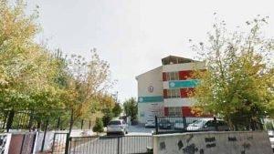Ankara Gölbaşı Halk Eğitim Merkezi