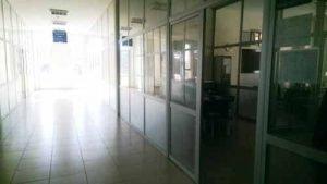 Antalya İbradı Halk Eğitim Merkezi