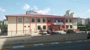İstanbul Beylikdüzü Halk Eğitim Merkezi
