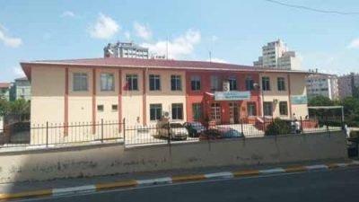 İstanbul Beylikdüzü Halk Eğitim Kursları