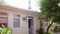 İstanbul Beyoğlu Cihangir Halk Eğitim Kursları
