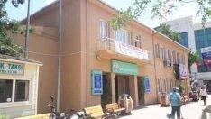 Çatalca Halk Eğitim Merkezi Müdürlüğü Kursları