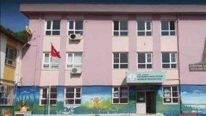 İzmir Gaziemir Halk Eğitim Merkezi