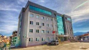 İzmir Karabağlar Halk Eğitim Merkezi