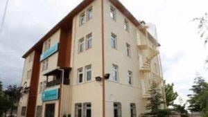 Kocaeli Çayırova Halk Eğitim Merkezi