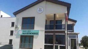 Arifiye Halk Eğitim Merkezi Müdürlüğü Kursları