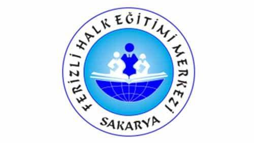 Ferizli Halk Eğitim Merkezi Müdürlüğü Kursları