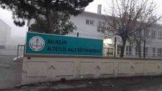 Balıkesir Altıeylül Halk Eğitim Merkezi Müdürlüğü