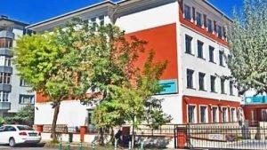 Balıkesir Bandırma Halk Eğitim Merkezi Müdürlüğü