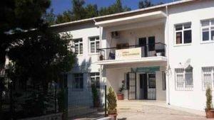 İzmir Karaburun Halk Eğitim Merkezi Müdürlüğü