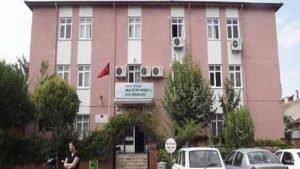 Manisa Akhisar Halk Eğitim Merkezi Müdürlüğü