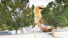 Manisa Alaşehir Halk Eğitim Merkezi Kursları