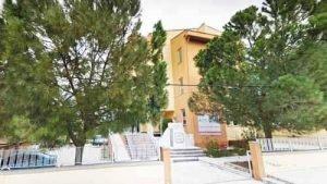 Manisa Alaşehir Halk Eğitim Merkezi Müdürlüğü