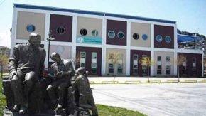 Samsun Atakum Halk Eğitim Merkezi Müdürlüğü