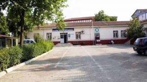 Bursa Nilüfer Halk Eğitim Merkezi Müdürlüğü