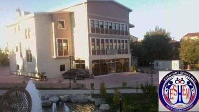 İstanbul Esenyurt Halk Eğitim Merkezi Kursları