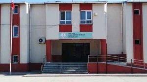 İzmir Kınık Halk Eğitim Merkezi Müdürlüğü