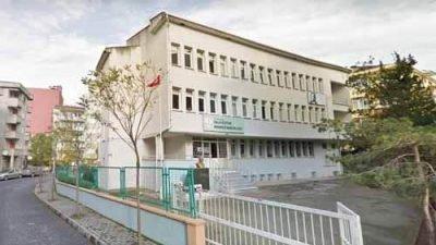 Kocaeli Gebze Halk Eğitim Merkezi Kursları