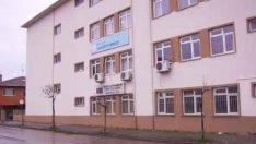Kocaeli Gölcük Halk Eğitim Merkezi Müdürlüğü