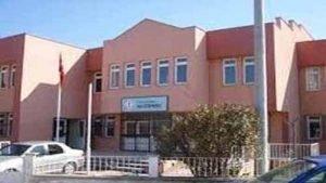 Tekirdağ Marmara Ereğlisi Halk Eğitim Merkezi Müdürlüğü