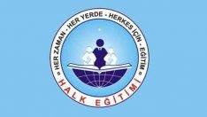 Denizli Babadağ Halk Eğitim Hem Kursları