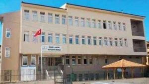Kocaeli Kandıra Halk Eğitim Merkezi