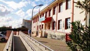 Adana Seyhan Şehit Yavuz Öztürk Halk Eğitim Merkezi