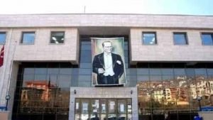 Ankara Mamak Halk Eğitim Merkezi Ve Akşam Sanat Okulu