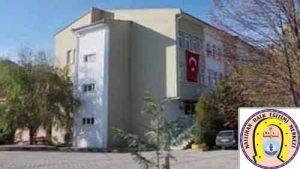 Ankara Nallıhan Halk Eğitim Merkezi Müdürlüğü
