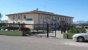 Antalya Kepez Çamlıbel Halk Eğitim Kursları