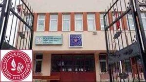 Bursa Orhangazi Halk Eğitim Merkezi Müdürlüğü