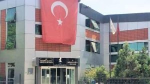 İstanbul Sancaktepe Halk Eğitim Merkezi Müdürlüğü